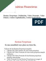 Perpetuidades 1de2.pdf