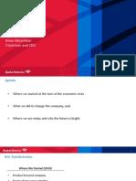 2015-0506 Shareholder Meeting Presentation_Website