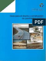 Pavimentos_Rigidos
