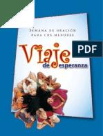 semana de oracion 2 niños.pdf