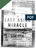 asian miracle.PDF