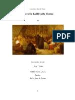 Lutero en la Dieta de Worms.pdf