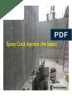 epoxycrackinjectionforconcretethebasics-120330102039-phpapp01