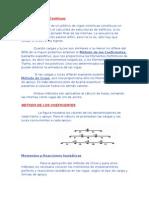Cálculo de Vigas Contínuas CROSS.docx
