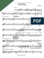 GradeTP2.pdf