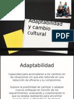 Adaptabilidad y cambio cultural [Autoguardado].pptx