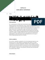 Proyecto_de_Plan_de_Vida.docx