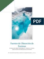 Ing.enzimatica_michel_tema 1.3 a 1.4.3