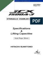 Hitachi Sumitomo SCX1500A 3(1)
