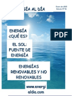 Carlos Energía
