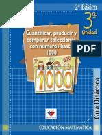 lem Matem3unidad.pdf