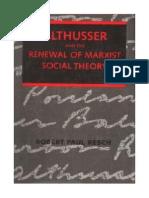 Resch[1].pdf