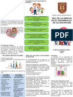FOLLETO PADRES DISCIPLINA.ppt