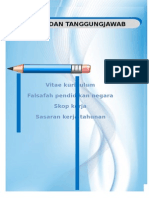 SEPARATOR PORTFOLIO PPPB 2.docx