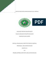 Proyecto aire acondicionado Proyecto aire acondicionado Proyecto aire acondicionado Proyecto aire acondicionado Proyecto aire acondicionado Proyecto aire acondicionado