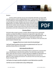 greek mythology inquiry process 2014-2015