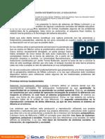 UNA VISION SISTEMATICA DE LO EDUCATIVO - JOSEFINA ONTIVEROS.pdf