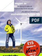 Ecotricity - Green Power