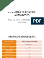 Clase 01 a - Introducción Mecánica.pdf