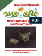 Heart&SoulReiki AlasdairLW