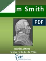 Adam Smith-PT (1)