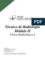 Fisica Radiológica I.pdf