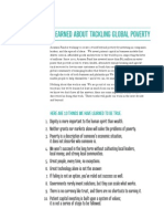10-things-weve-learned-about-tackling-global-poverty