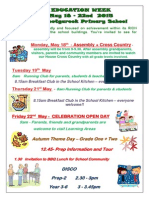 Newsletter 14th May.pdf