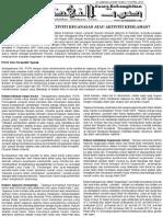 SN424_POTA.pdf