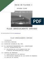 9 MF -FGV_2005_2_pdf