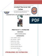 Ejercicios Reporte (1)