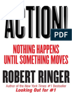 Robert Ringer- Action