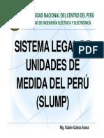 69166712-Slump-Fiee-Uncp.pdf