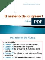 Diapositivas (No Utilizadas Por El Profesor)