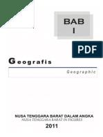 NTBdalamAngka2011