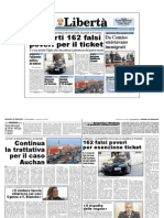 Libertà Sicilia del 14-05-15.pdf