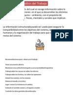 3.-Ergonomia - Analisis de Trabajo - REBA