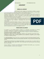 Anexo 1. Teoría y Ejercicios UD Acrosport