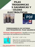 Pilas Electroquimicas (1)