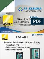 Ts Nikon Spectra Bag2
