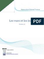 Les vues et les index.pdf