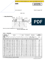 din-86029.pdf