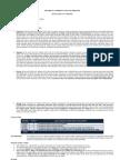 1428453076104-Syllabus LEVEL UTPL-P-1-3-APR-2015(1)