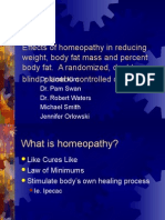 docs-2fEffects+of+homeopathy+in+weight+loss.ppt