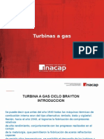 TURBINAS A GAS.ppt