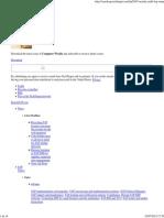 SAP Security Audit Log Setup