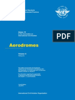 ICAO Annex 14 Vol 2 Heliports 4th Ed