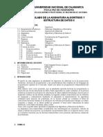 Algoritmos y Estructura de Datos II 607 (1)