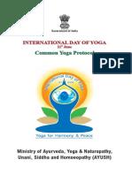 Jk_IDY Common Yoga Protocol_book