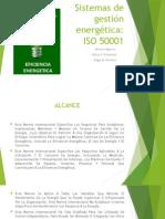 ISO 50001.Pptx Expo